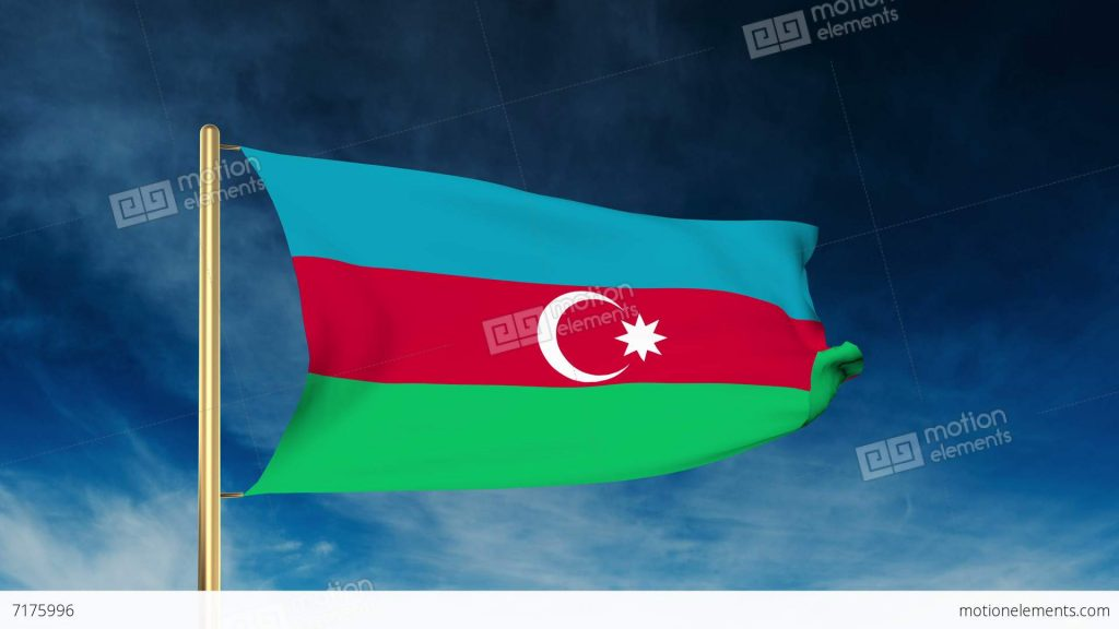 me-azerbaijan-flag-slider-style-waving-win-cloud-background-a-PIC-MCH085264-1024x576 Azerbaijan Flag Hd Wallpaper 11+
