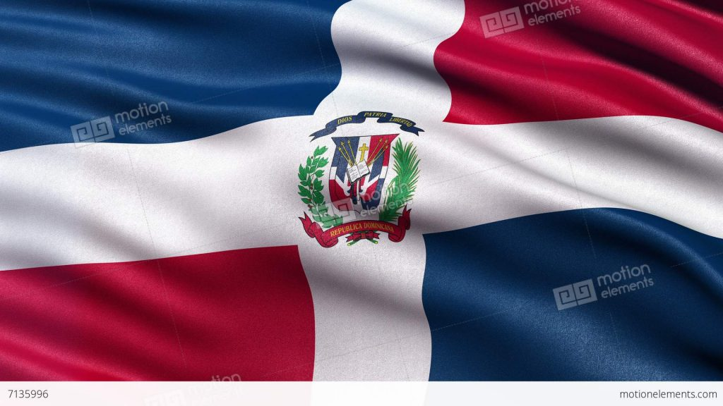 me-k-flag-dominican-republic-seamless-loop-ultra-hd-a-PIC-MCH085263-1024x576 Wallpaper Dominican Republic Flag 13+