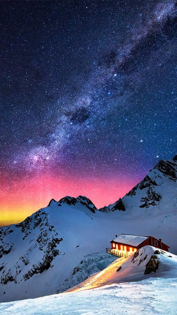 milky-way-clipart-snow-wallpaper-PIC-MCH086299-576x1024 Everest Wallpaper For Iphone 6 Plus 14+