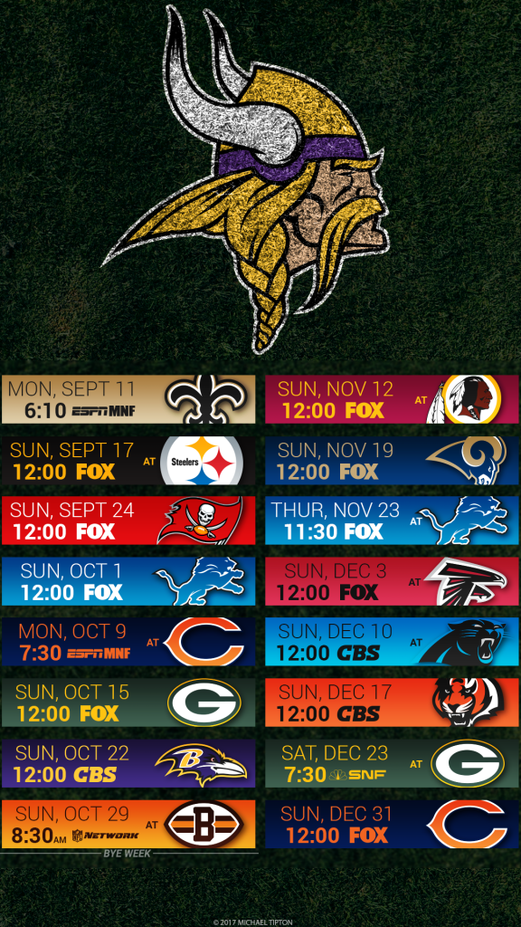 minnesota-vikings-mobile-schedule-wallpaper-turf-central-PIC-MCH086594-576x1024 Bye Wallpaper For Mobile 24+