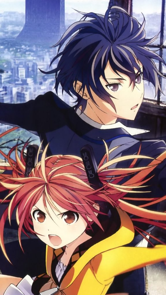 most-popular-black-bullet-wallpapers-x-PIC-MCH01610-576x1024 Black Bullet Wallpaper 1080x1920 50+