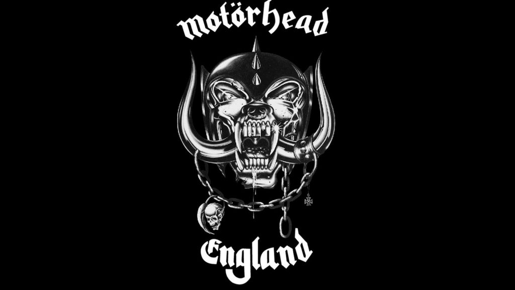 motorhead-wallpapers-PIC-MCH07372-1024x576 Hd 1920x1080 Wallpapers E 32+