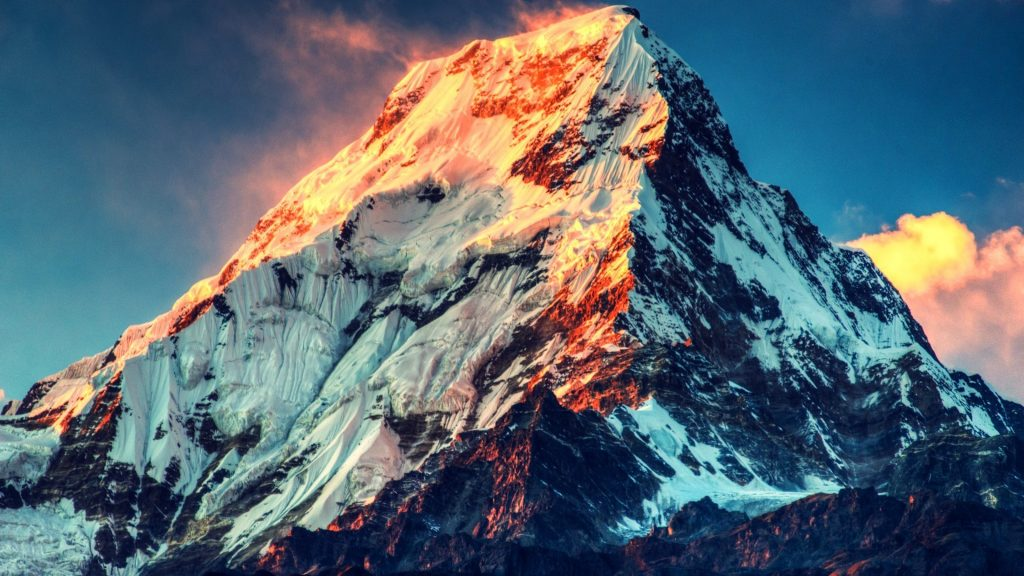 mount-everest-nature-hd-wallpaper-x-PIC-MCH087630-1024x576 Everest Wallpaper Iphone 25+
