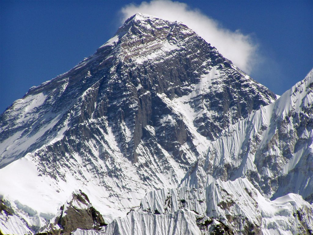mount-everest-pictures-hd-wallpapers-PIC-MCH087631-1024x768 Everest Wallpaper 1920x1080 29+