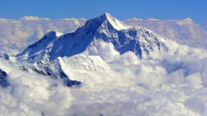 Everest Wallpaper Movie 29+