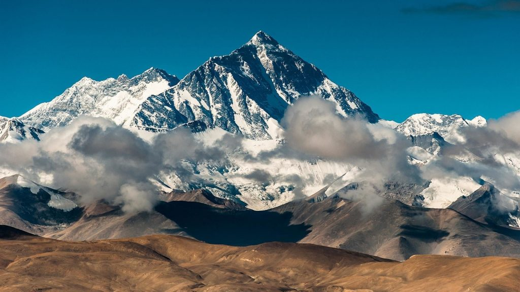 mount-everest-wallpaper-x-cell-phone-PIC-MCH034840-1024x576 Everest Wallpaper Android 32+
