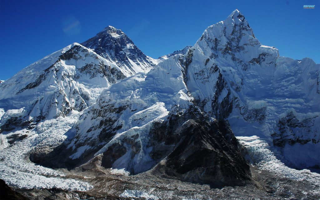 mount-everest-wallpapers-PIC-MCH022524-1024x640 Everest Wallpaper Android 32+