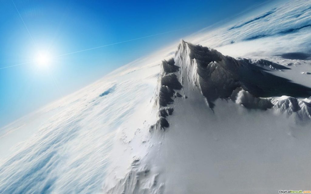 mount-everest-wallpapers-PIC-MCH024435-1024x640 Everest Wallpaper Android 32+