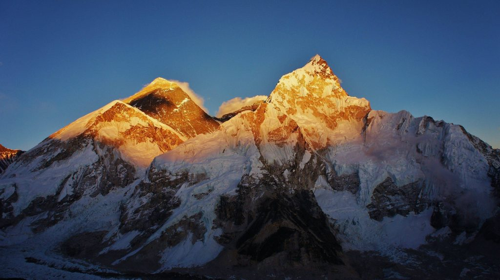 mount-everest-wallpapers-PIC-MCH034714-1024x574 Everest Wallpaper Iphone 25+