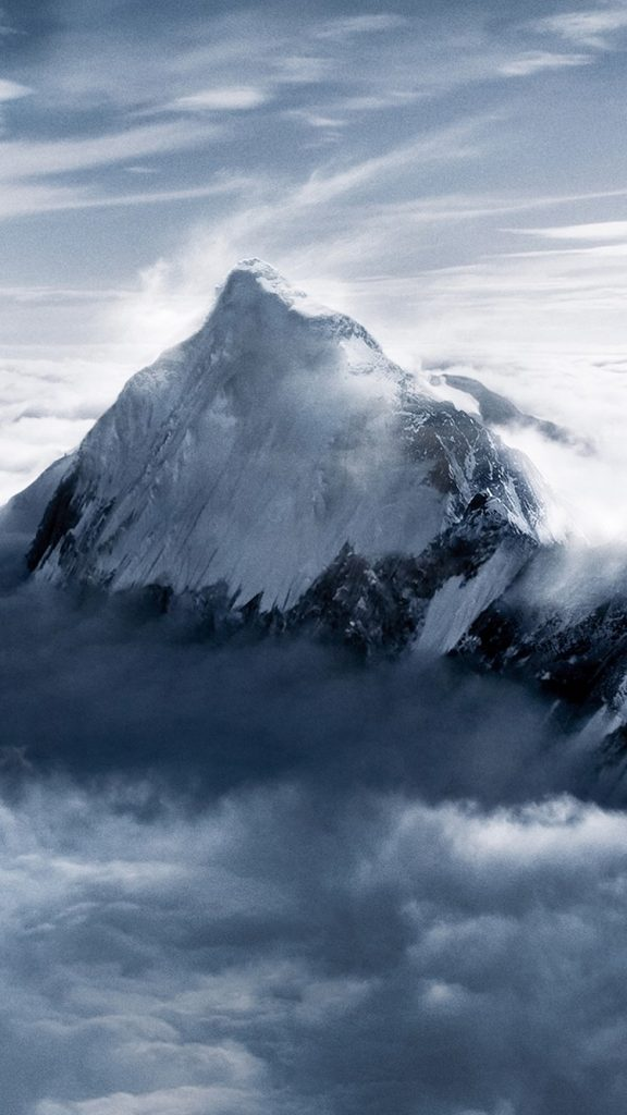 mount-everest-x-PIC-MCH087623-576x1024 Everest Wallpaper Iphone 6 23+