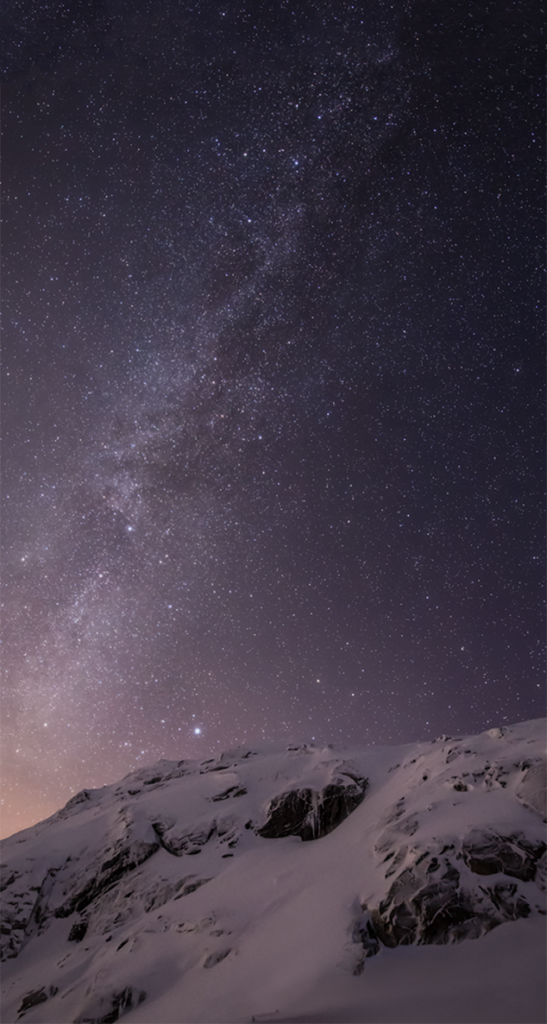 mountain-iphone-stock-wallpaper-simple-white-decoration-dark-skies-stars-motive-download-ios-x-PIC-MCH087663-547x1024 Stock Ios 7 Wallpapers Apk 17+