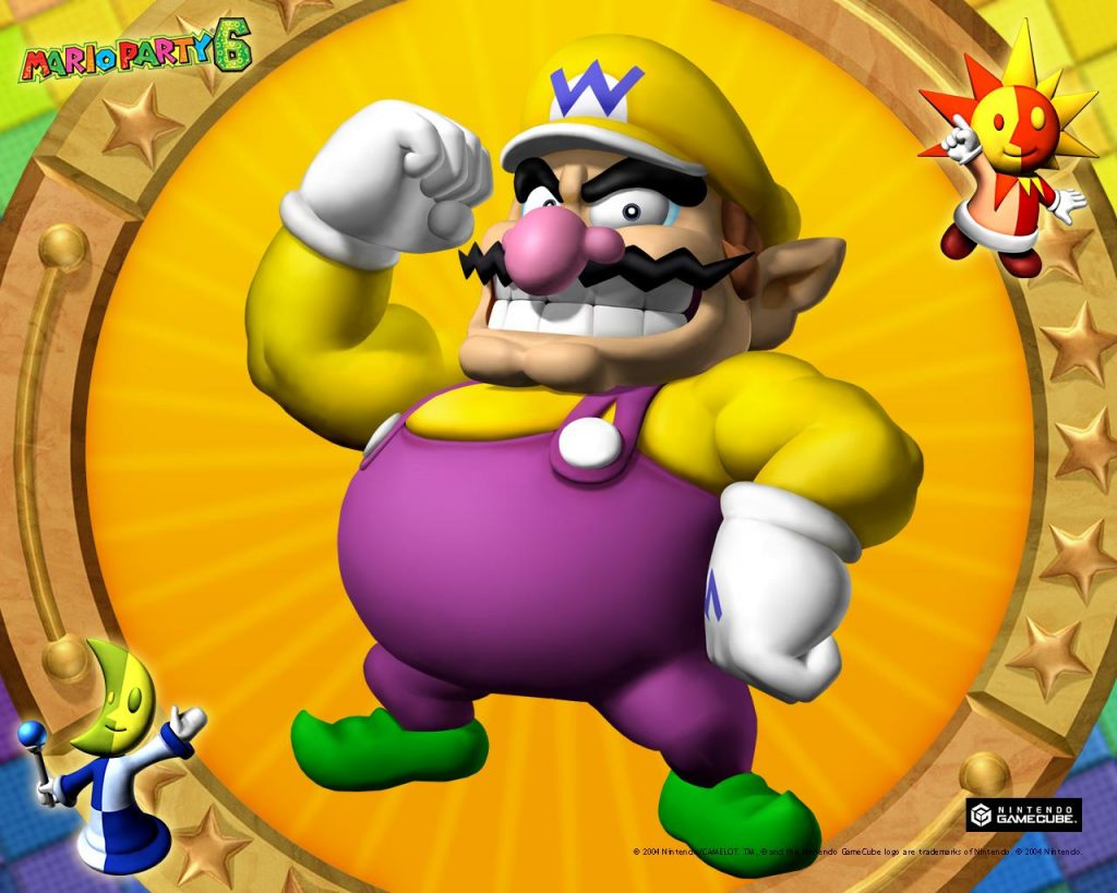 mparty-wario-PIC-MCH087835-1024x819 Wario Phone Wallpaper 22+