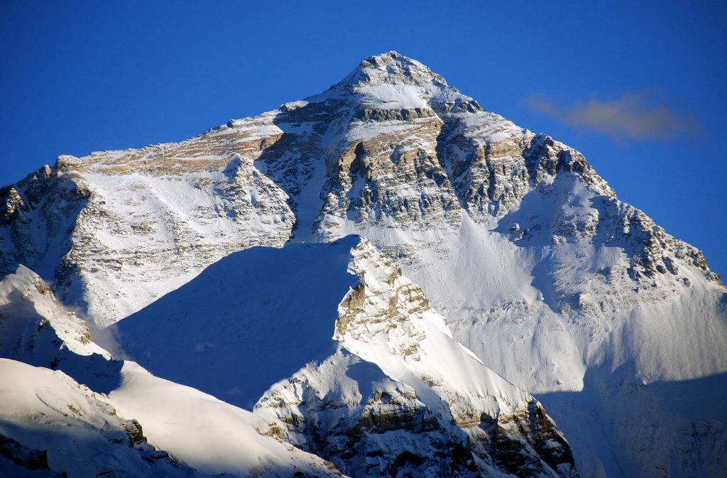 mt-everest-wallpaper-PIC-MCH087914-1024x673 Everest Wallpaper Iphone 25+