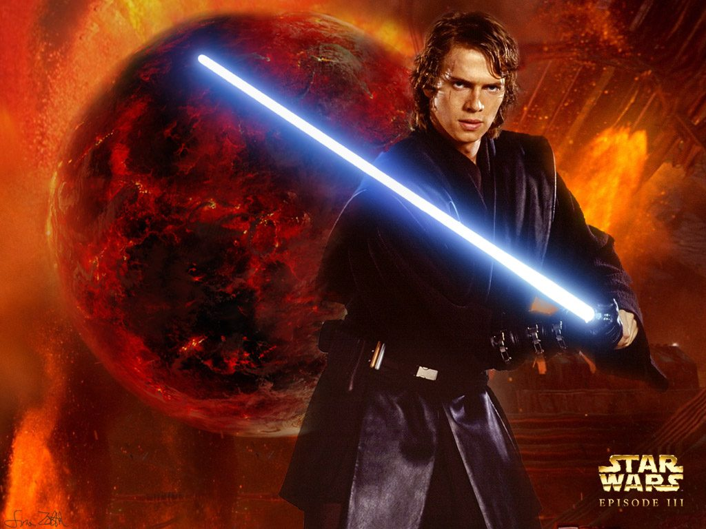 mustafar-duel-PIC-MCH088128-1024x768 Anakin Skywaker Wallpapers 28+