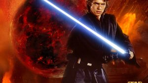 Anakin Skywaker Wallpapers 28+