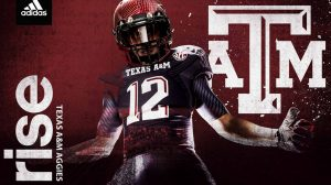Aggie Athletics Wallpaper 17+