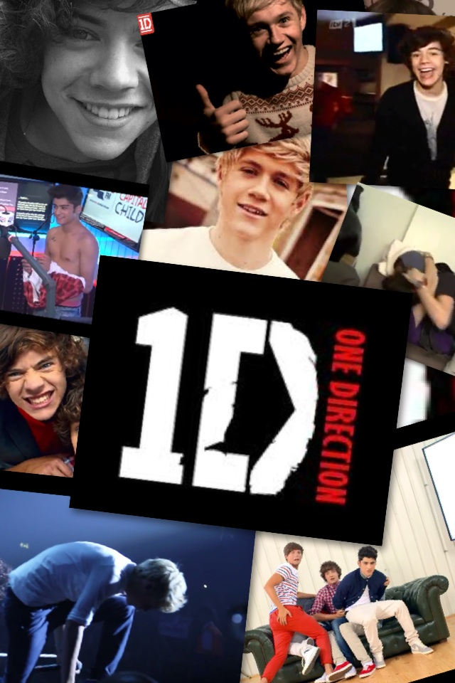 mzl.czvgqkza-PIC-MCH088299 One Direction Wallpapers For Android 18+