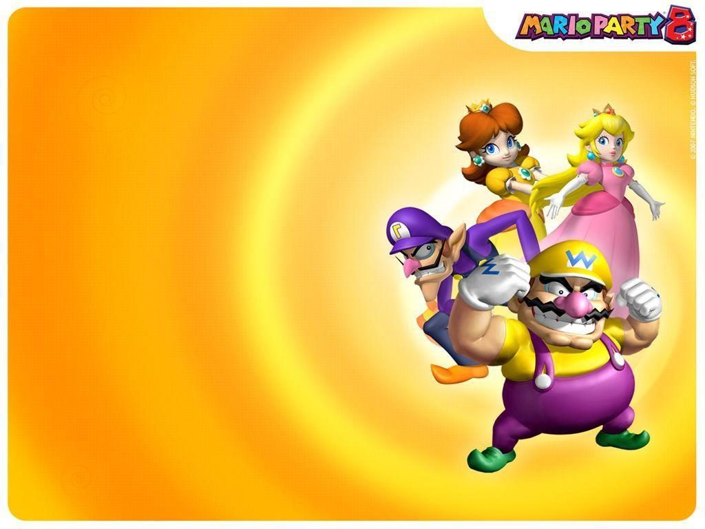 nNKJOXk-PIC-MCH091116-1024x768 Wario Iphone 5 Wallpaper 18+