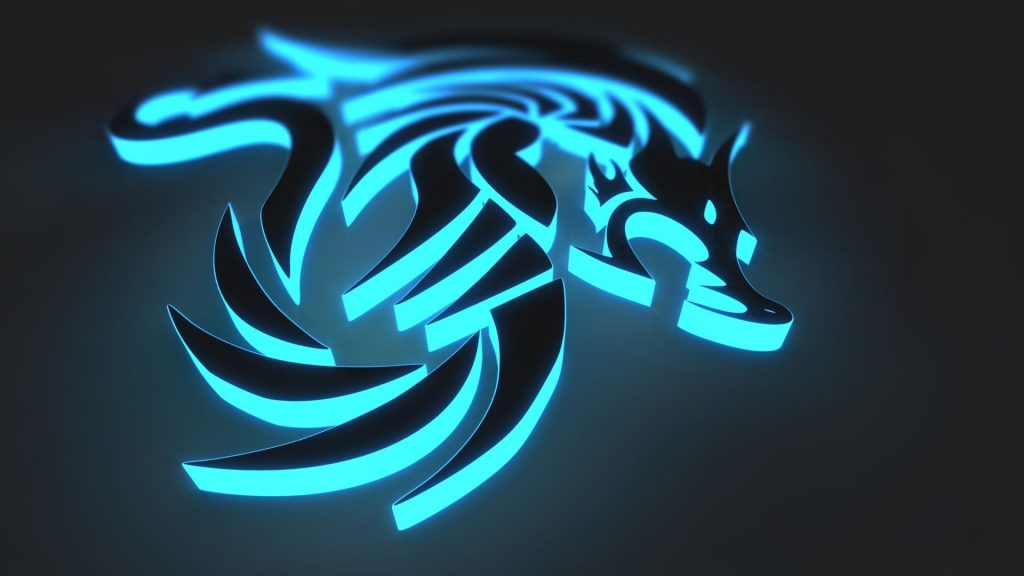 new-dragon-wallpaper-hd-x-PIC-MCH010422-1024x576 Hd 1920x1080 Wallpapers 3d 44+