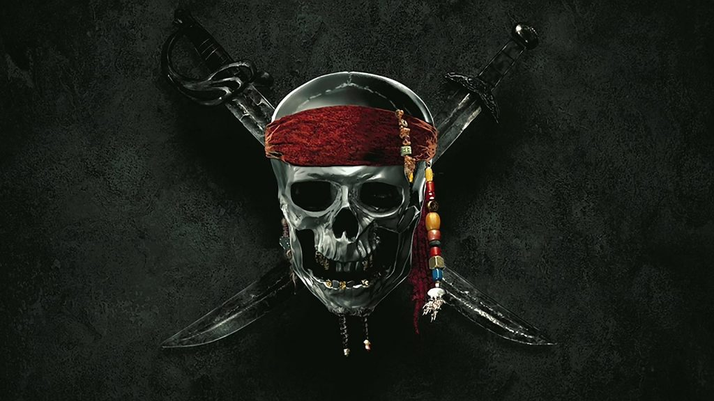 new-hd-skull-wallpapers-x-PIC-MCH021372-1024x576 Hd Wallpapers 1920x1080 Android 50+