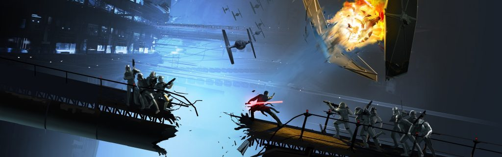 new-star-wars-dual-monitor-wallpaper-x-free-download-PIC-MCH05704-1024x320 Dual Screen Wallpaper Anime 3840x1200 52+
