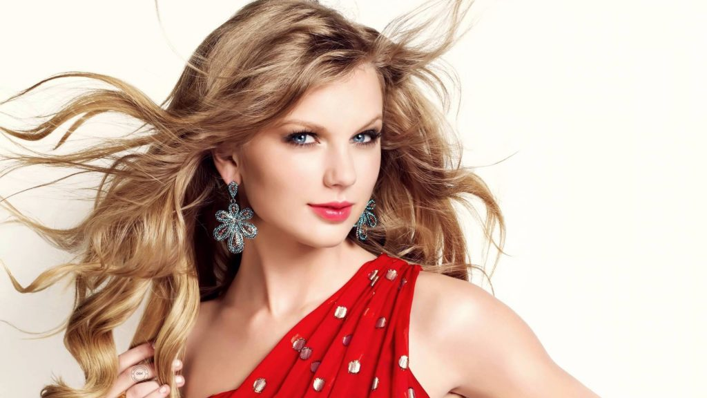 new-taylor-swift-hd-wallpapers-x-for-desktop-PIC-MCH034644-1024x576 Taylor Swift Wallpapers 2016 52+