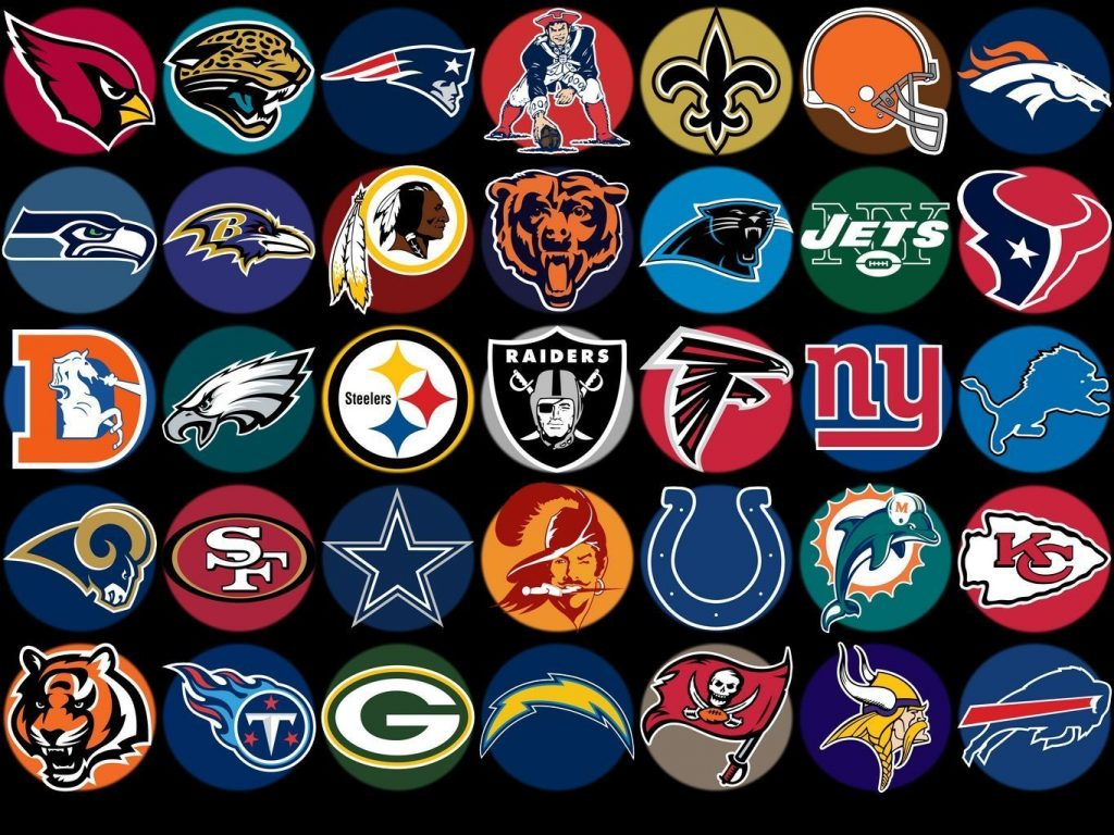 nfl-teams-wallpaper-PIC-MCH027021-1024x768 Nfl Teams Wallpaper Hd 35+