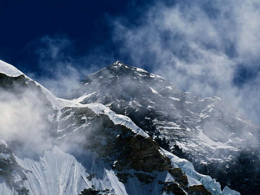 ngsversion..adapt_..-PIC-MCH02157-1024x768 Everest Wallpaper Android 32+