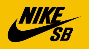 Nike Sb Wallpaper Iphone 5 12+