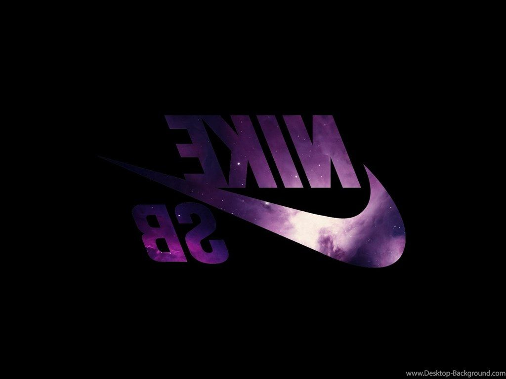 nike-sb-logo-wallpapers-wallpapers-cave-x-h-PIC-MCH014287-1024x768 Nike Sb Logo Iphone Wallpaper 27+