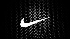 Nike Sb Wallpaper Hd Iphone 21+
