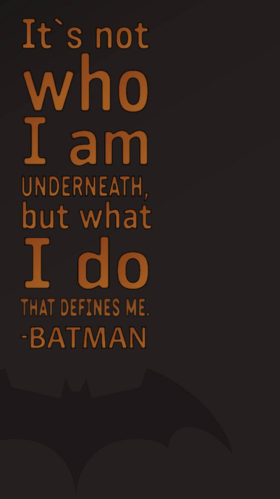 nnjzqto-PIC-MCH091115-576x1024 Batman Quote Iphone Wallpapers 31+