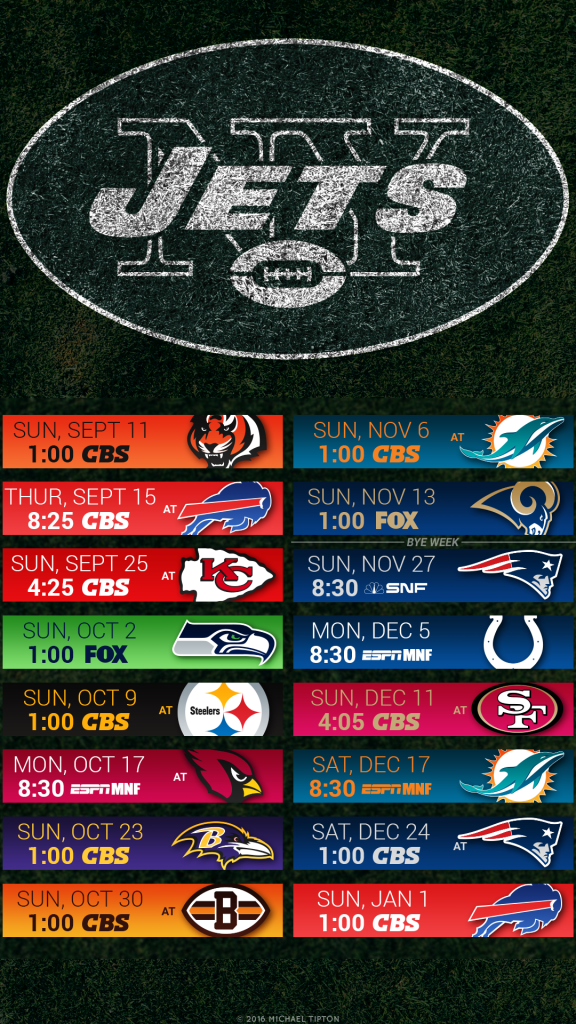 nyj-grass-schedule-mobile-PIC-MCH091494-576x1024 Bye Wallpaper For Mobile 24+