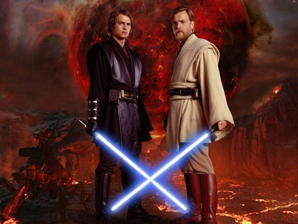 oMewu-PIC-MCH031609-1024x768 Anakin And Obi Wan Wallpaper 25+