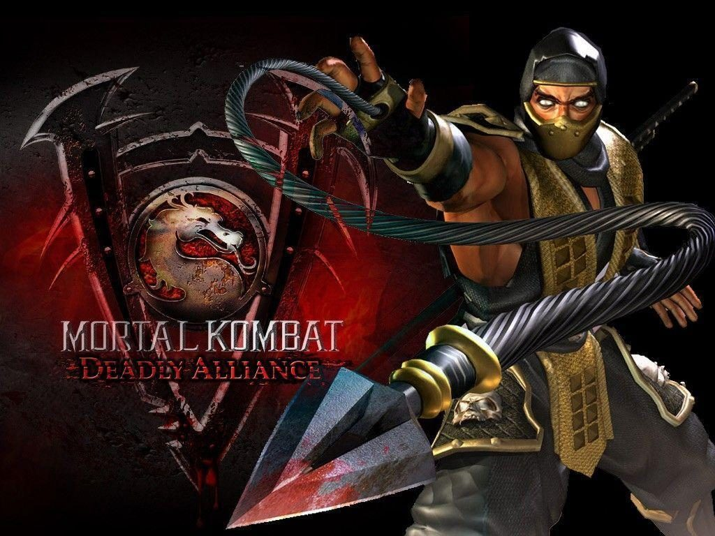 oZ-PIC-MCH091580-1024x768 Scorpion Wallpaper Mortal Kombat 30+