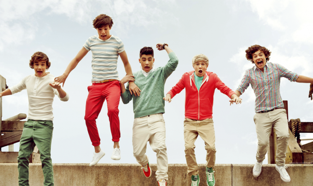 one-direction-clipart-for-desktop-PIC-MCH092210-1024x609 One Direction Wallpapers 2016 27+