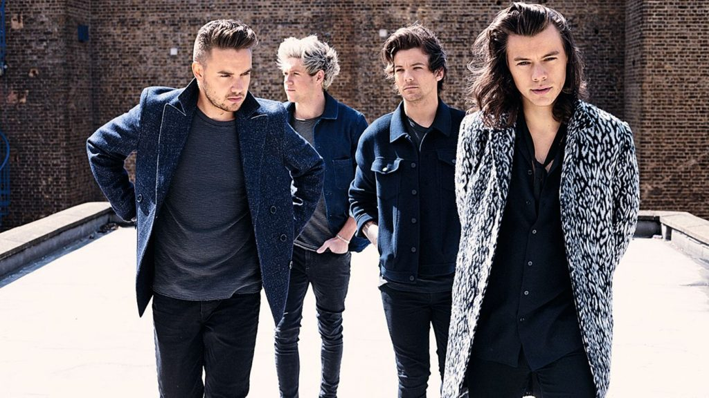one-direction-images-PIC-MCH017268-1024x576 One Direction Wallpapers 2016 27+