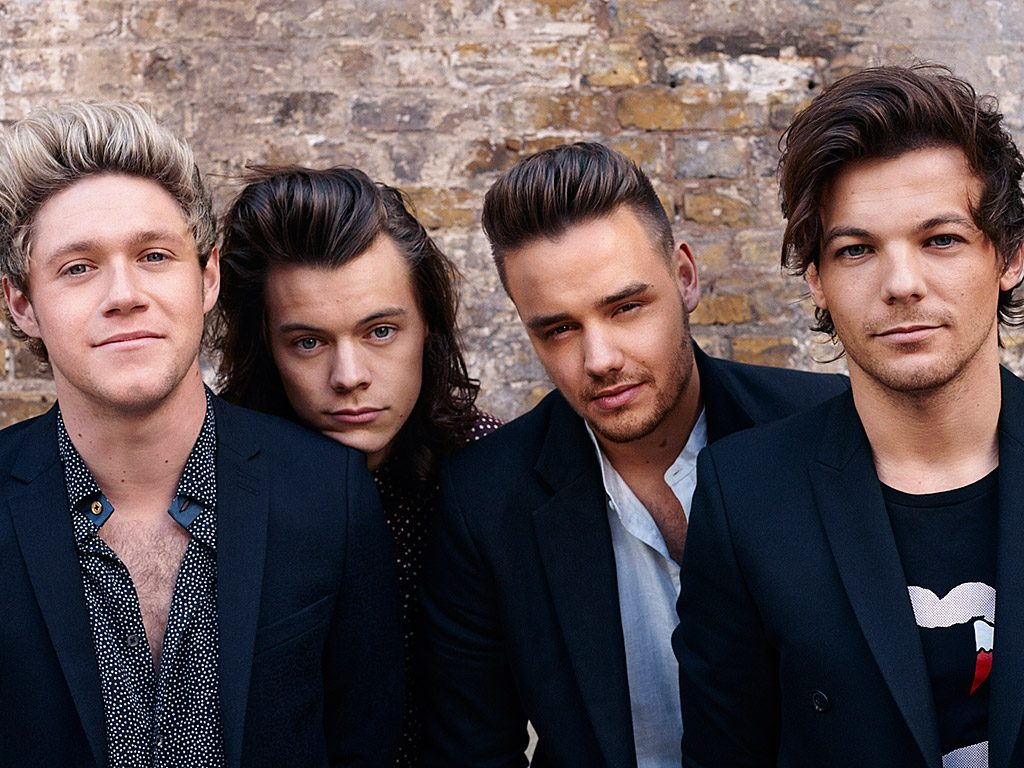 one-direction-pics-PIC-MCH017254-1024x768 One Direction Wallpapers 2016 27+