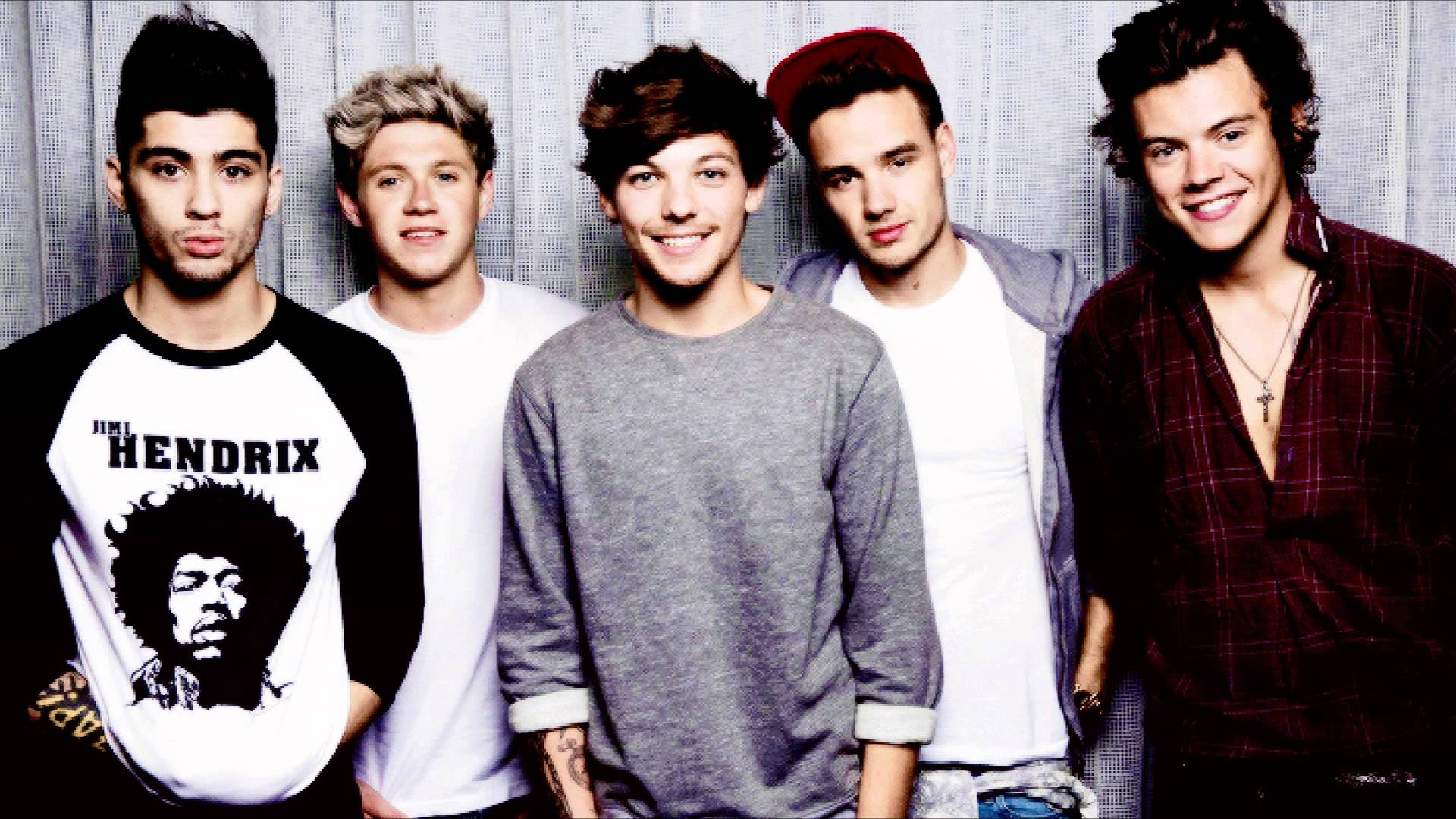 One Direction Tumblr Wallpapers Desktop Background On Wallpaper P HD