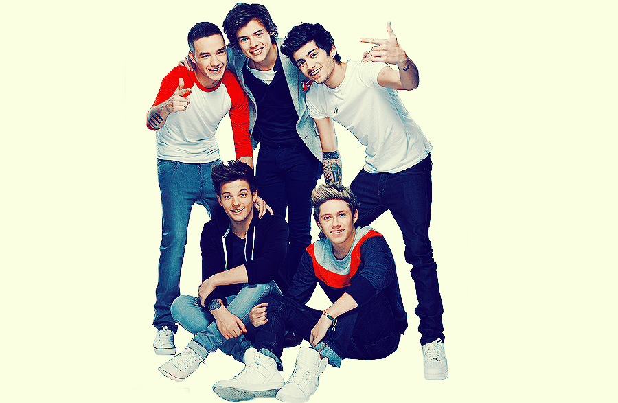 one-direction-wallpapers-PIC-MCH026217 One Direction Wallpapers For Iphone 16+