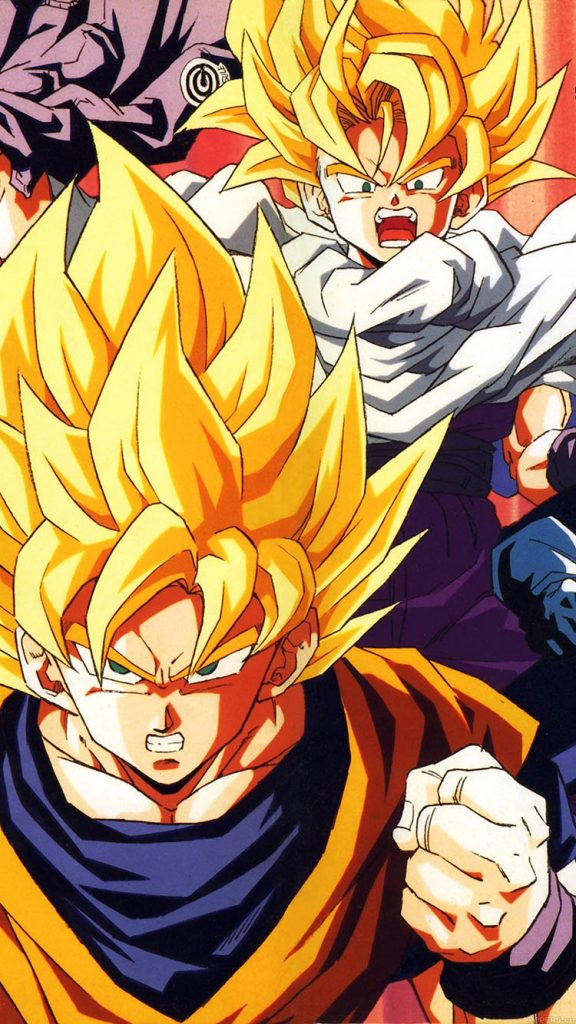 papers.co-ab-wallpaper-dragonball-z-goku-fire-anime-iphone-wallpaper-PIC-MCH093097-576x1024 Wallpaper Of Dragon Ball Z 42+