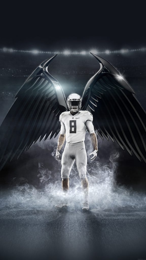 papers.co-ai-college-nfl-uniform-nike-football-art-iphone-plus-wallpaper-PIC-MCH093193-576x1024 Nfl Wallpaper Hd Iphone 6 22+