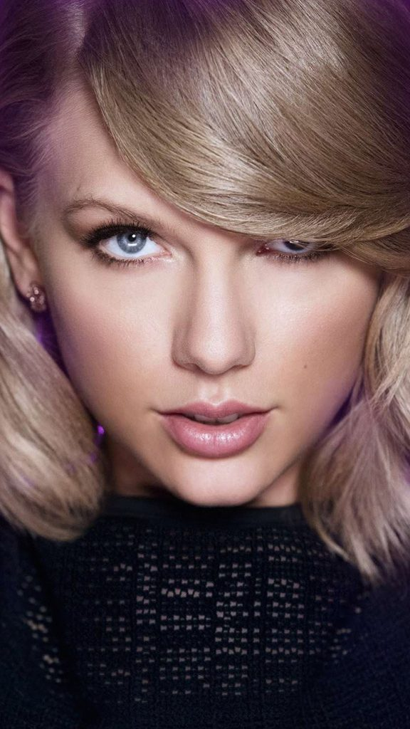 papers.co-hi-taylor-swift-face-music-celebrity-iphone-wallpaper-PIC-MCH093390-576x1024 Taylor Swift Wallpapers 2017 48+