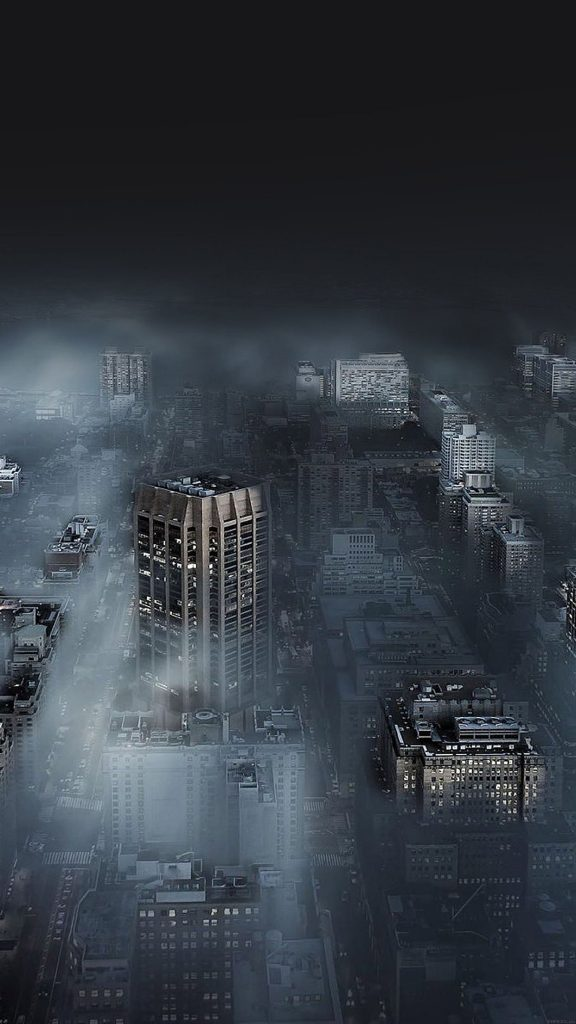 papers.co-ma-dark-city-in-fog-nature-iphone-plus-wallpaper-PIC-MCH093422-576x1024 Fog Wallpaper Iphone 6 45+