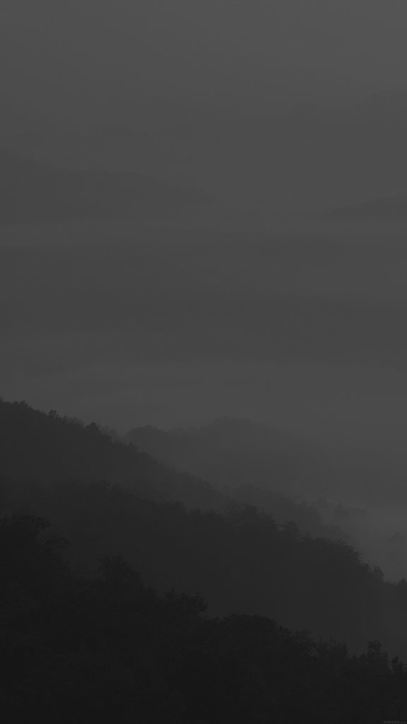 papers.co-mn-mountain-fog-dark-nature-iphone-plus-wallpaper-PIC-MCH093525-576x1024 Fog Wallpaper Iphone 6 45+