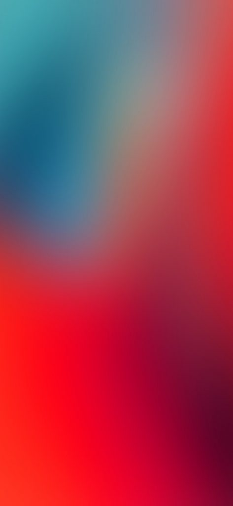 papers.co-sl-abstract-red-blur-gradation-iphone-wallpaper-PIC-MCH093734-473x1024 Wallpaper Abstract Red 52+
