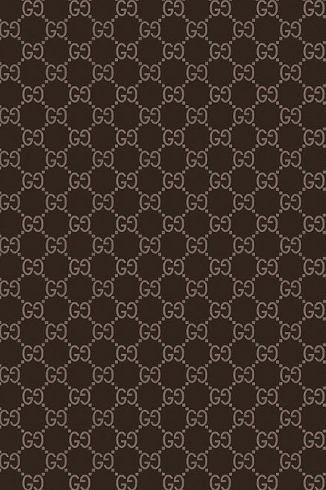 pgadknv-PIC-MCH094466 Gucci Wallpapers For Iphone 19+