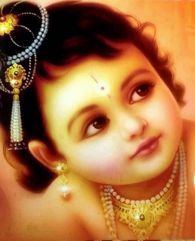 photo collection cute krishna hd wallpapers regarding cute hd wallpapers of lord krishna PIC MCH094573