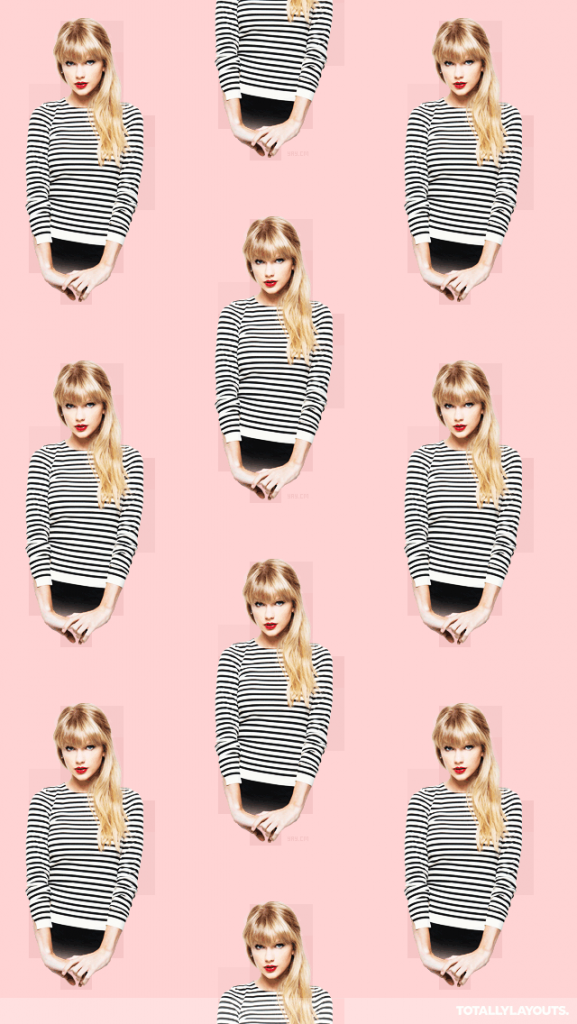 pink-taylor-swift-PIC-MCH095449-577x1024 Taylor Swift Wallpapers Tumblr 9+