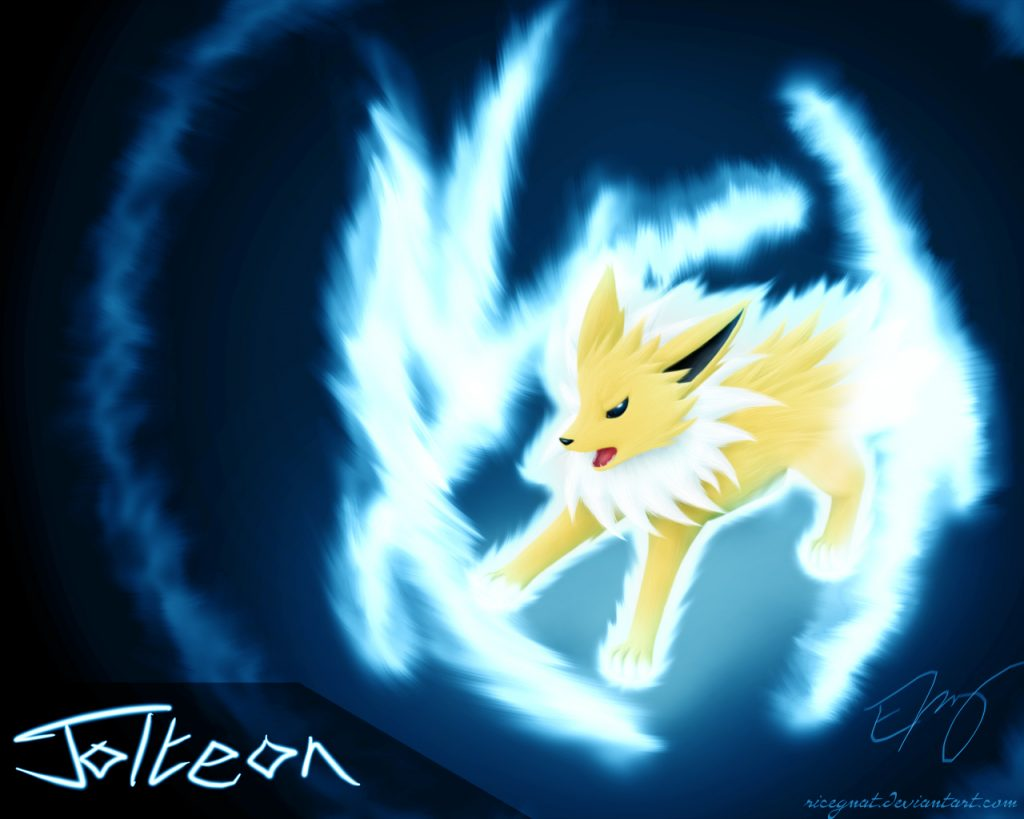 pokemon-jolteon-PIC-MCH095788-1024x819 Jolteon Wallpaper Iphone 21+
